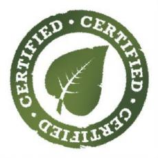 our plumbing team is green certified